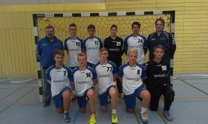 Team_B_maennlich