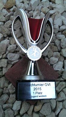 Pokal_Beachturnier_2015_C_w