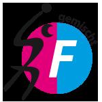 LogoF_gem
