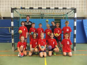 Team_E_Jugend