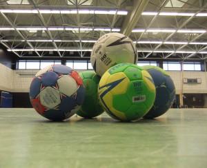 Handball_coll_1