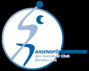 JFV_Logo_farbe