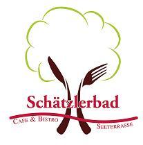 Schaetzlerbad_Logo_klein [41367]