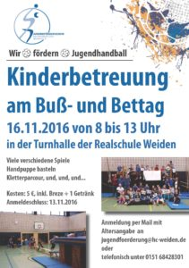 flyer_foerderverein_kinderbetreuung_buss_bettag_sw