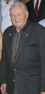 Roland Franz
